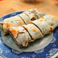 糖糖's 享食生活在天津香蔥餡餅麵食館 pic_id=2720638