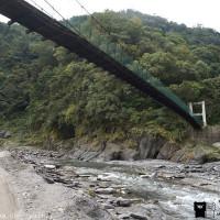 南投縣休閒旅遊 景點 溫泉 精英溫泉 照片