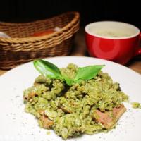 新北市美食 餐廳 異國料理 義式料理 Ethan's Italian 照片