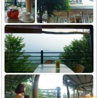 台南市美食 餐廳 咖啡、茶 咖啡、茶其他 丹品咖啡 照片