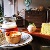 苗栗縣美食 餐廳 飲料、甜品 飲料、甜品其他 Valai 農創店 照片
