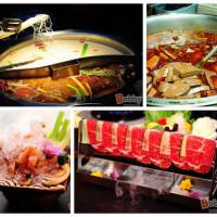 桃園市美食 餐廳 火鍋 麻辣鍋 鍋之舞麻辣火鍋 照片