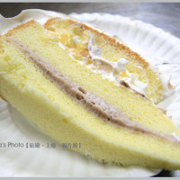 Lee JJ在金陵蛋糕 pic_id=2729301