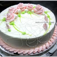 Lee JJ在金陵蛋糕 pic_id=2729296