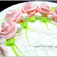 Lee JJ在金陵蛋糕 pic_id=2729297