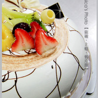 Lee JJ在金陵蛋糕 pic_id=2729294