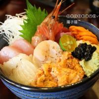 宜蘭縣美食 餐廳 異國料理 日式料理 客邑日式料理 照片