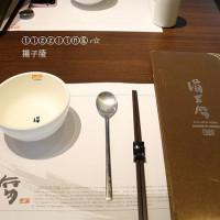 新北市美食 餐廳 異國料理 韓式料理 涓豆腐-新莊佳瑪店 照片