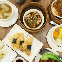 台北市美食 餐廳 中式料理 粵菜、港式飲茶 點點心台灣 Dimdimsum Taiwan 照片