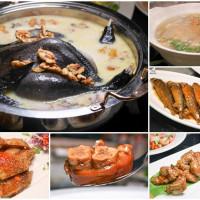 高雄市美食 餐廳 中式料理 中式料理其他 女兒紅中式小廚 照片