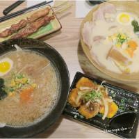 桃園市美食 餐廳 異國料理 日式料理 八方町拉麵 照片
