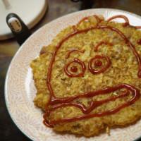 高雄市美食 餐廳 中式料理 中式料理其他 萬.鍋燒 照片