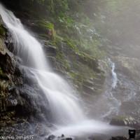 桃園市休閒旅遊 景點 溫泉 嘎拉賀野溪溫泉 照片