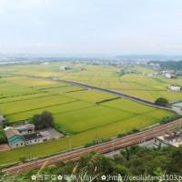 苗栗縣休閒旅遊 景點 景點其他 鄭漢步道 照片