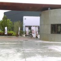 雲林縣休閒旅遊 景點 觀光農場 良作工場農業文創館 照片