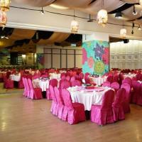 台南市美食 餐廳 異國料理 多國料理 尾牙 照片