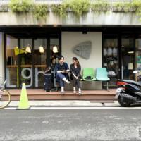 嘉義市休閒旅遊 住宿 商務旅館 Light Hostel 承億輕旅(嘉義館) 照片