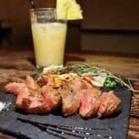 台北市美食 餐廳 異國料理 義式料理 Fairy Taipei 照片