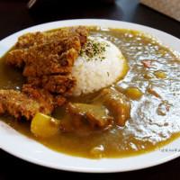 台中市美食 餐廳 異國料理 日式料理 27號咖哩屋 照片