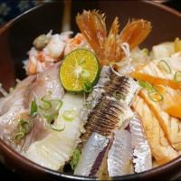 新北市美食 餐廳 異國料理 日式料理 德壽司二店 照片