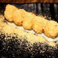 新北市美食 餐廳 異國料理 日式料理 赤野居酒屋 照片