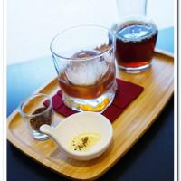 台北市美食 餐廳 咖啡、茶 咖啡館 The Kaffa Lovers 照片