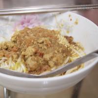 台北市美食 餐廳 中式料理 雲南菜 春城雲南小吃 照片