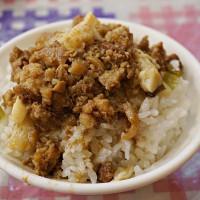 桃園市美食 餐廳 中式料理 小吃 曹記傳統美食 照片