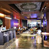 台中市休閒旅遊 住宿 商務旅館 薆悅酒店inhousehotel台中館 照片