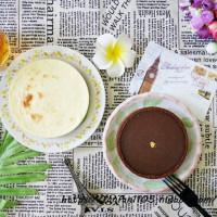宜蘭縣美食 餐廳 咖啡、茶 Long Face 臭臉甜點工作室 照片
