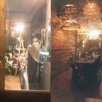 台北市美食 餐廳 異國料理 泰式料理 Dee好得 泰國文化餐酒館 照片