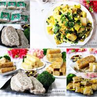 台中市美食 餐廳 中式料理 中式早餐、宵夜 豐食聚 照片