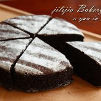 高雄市美食 餐廳 烘焙 麵包坊 吉利佳蛋糕工坊 照片