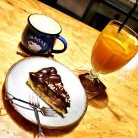 新北市美食 餐廳 咖啡、茶 咖啡館 工寓咖啡 照片