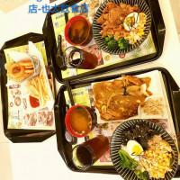 桃園市美食 餐廳 中式料理 中式料理其他 Cooking Boss料理屋統領店-也太飲食店 照片