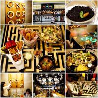 桃園市美食 餐廳 異國料理 西班牙料理 Howfun好飯食堂林口環球A8店 照片