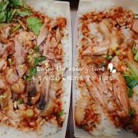 桃園市美食 餐廳 中式料理 小吃 梁記新竹鴨肉麵 照片