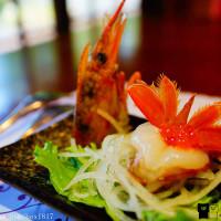 苗栗縣美食 餐廳 異國料理 異國料理其他 石風創意料理 照片