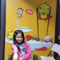 台中市美食 餐廳 中式料理 中式料理其他 地表387 照片