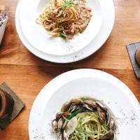 台中市美食 餐廳 異國料理 義式料理 艾斯米餐廳ESME 照片