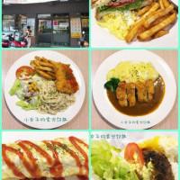 高雄市美食 餐廳 速食 早餐速食店 麥味登西子灣直營店 照片