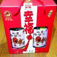 台中市休閒旅遊 購物娛樂 購物娛樂其他 台灣棗道甜手作坊 照片