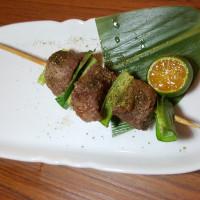 新竹市美食 餐廳 異國料理 日式料理 夜貳樓 小料理 照片