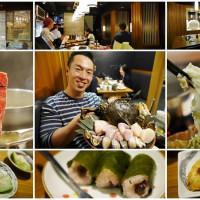 台北市美食 餐廳 火鍋 宅涮涮鍋 照片