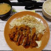 台北市美食 餐廳 異國料理 日式料理 吉豚屋 (京站店) 照片