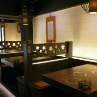 彰化縣美食 餐廳 異國料理 多國料理 塔加塔tagata創意料理 照片