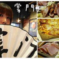 台北市美食 餐廳 飲酒 酒類專賣店 掌門精釀啤酒台北永康店 照片