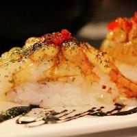 台中市美食 餐廳 異國料理 日式料理 武藏亭日本料理 ` 照片