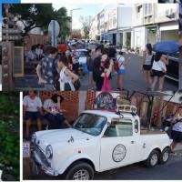 屏東縣美食 餐廳 飲料、甜品 飲料、甜品其他 ice mini cart 照片