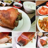 高雄市美食 餐廳 異國料理 美式料理 Mr.美國豬腳 照片